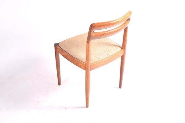 cadeirashwklein-07479-13