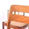 cadeirashwklein-07479-2