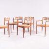 cadeirashwklein-07479-4