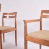 cadeirashwklein-07479-7