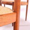 cadeirashwklein-07479-8