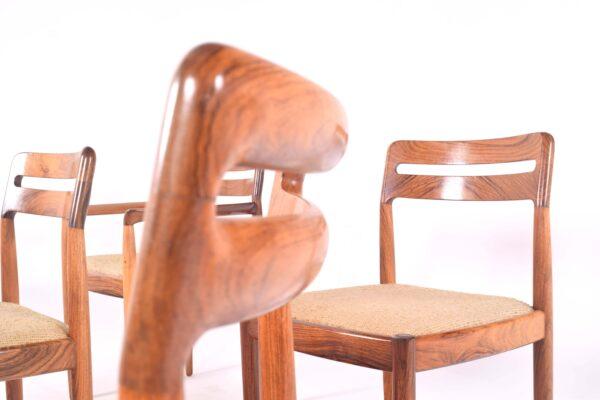 cadeirashwklein-07479-9