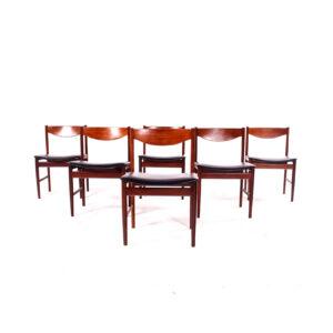 cadeirasibkofoed-06720-1