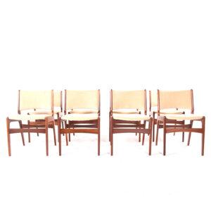 cadeirasjantarteca-07004-1