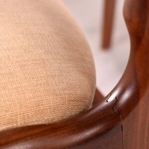 cadeirasjantarteca-07004-2