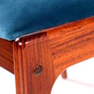 cadeirasjohannes-07374-2