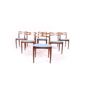 cadeirasjohannes-07478-1