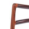 cadeirasjohannes-07478-10