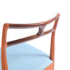 cadeirasjohannes-07478-2