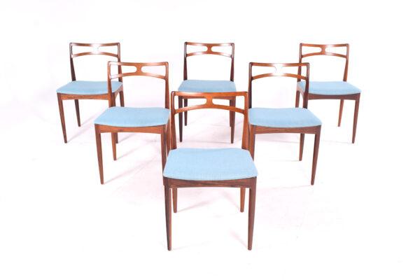 cadeirasjohannes-07478-3