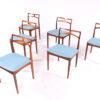 cadeirasjohannes-07478-4