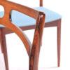 cadeirasjohannes-07478-5