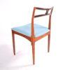 cadeirasjohannes-07478-7