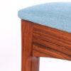 cadeirasjohannes-07478-8