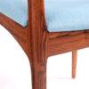 cadeirasjohannes-07478-9