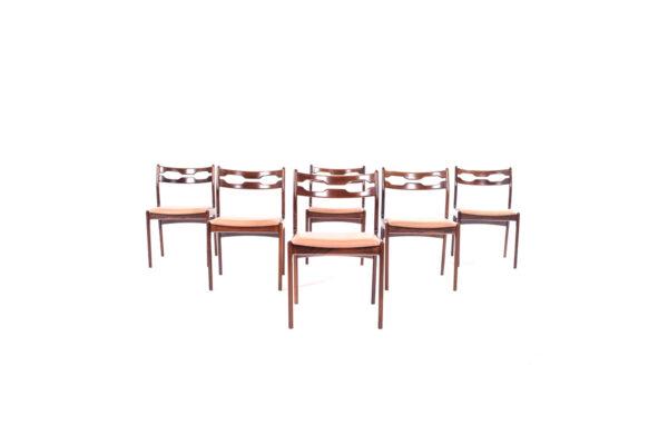 cadeiraslamina-07477-1