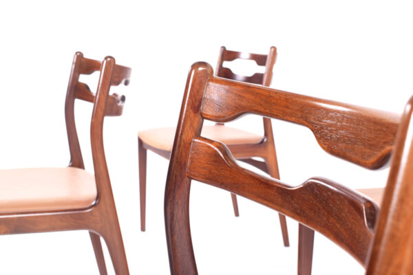 cadeiraslamina-07477-2