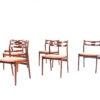 cadeiraslamina-07477-3