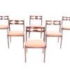 cadeiraslamina-07477-4
