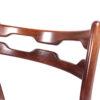 cadeiraslamina-07477-5