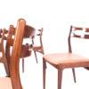 cadeiraslamina-07477-6