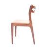 cadeiraslamina-07477-7