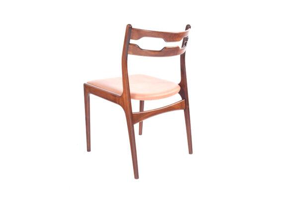 cadeiraslamina-07477-8