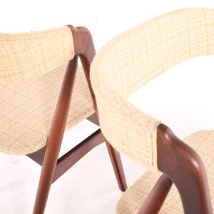 cadeirasthharlev-07475-2