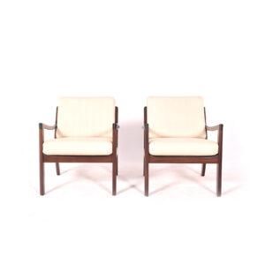cadeiroesolewanscher-07500-1