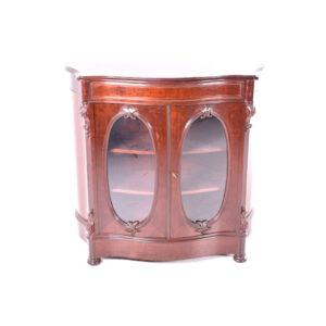 vitrineromantica-02124-1