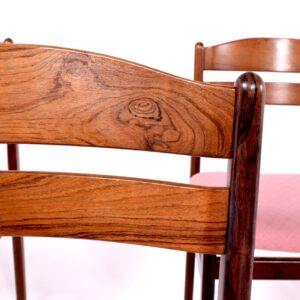 cadeirabsmobler-07385-2